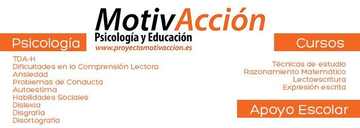 banner_apoyo_escolar_guadalajara_motivaccion