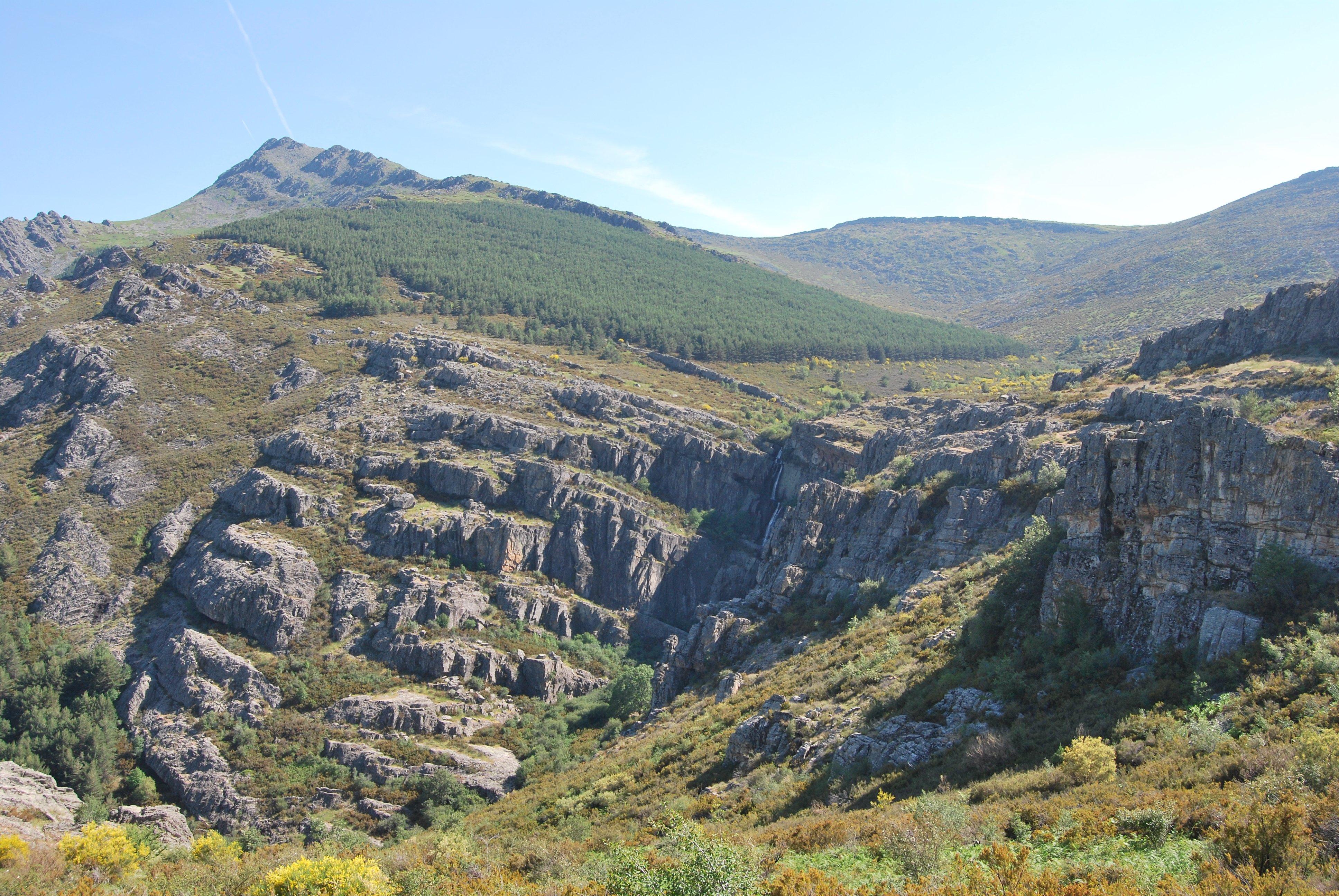 ruta_de_senderismo_senderismo_guadalajara_pico_ocejon_por_majaelrayo