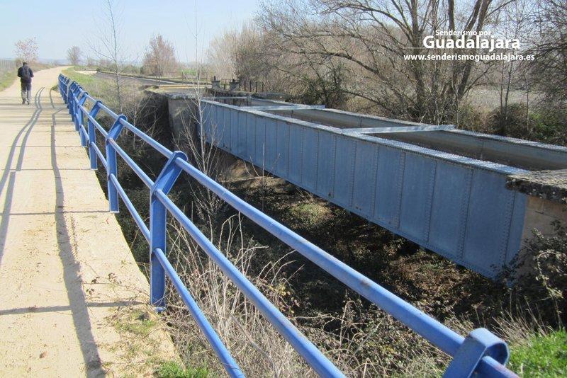 acueducto_canal_henares_yunquera_senderismo
