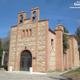 Ir a la ficha SPG-3: Ruta de las Ermitas de Yunquera de Henares
