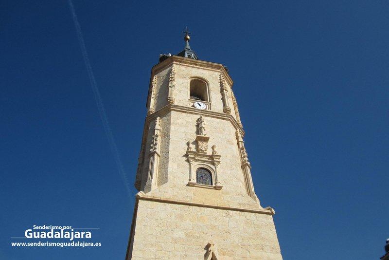 iglesia_yunquera_henares_san_pedro_apostol