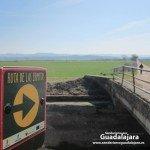 indicaciones_sendero_ruta_ermitas_yunquera_henares_guadalajara
