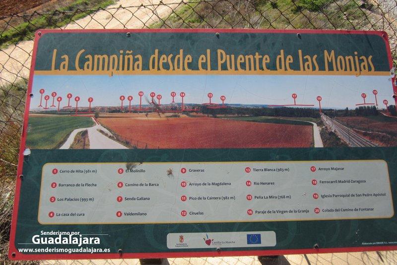 mirador_puente_de_las_monjas_yunquera_de_henares