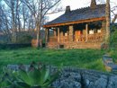 casa_rural_los_doce_robles_senderismo_guadalajara