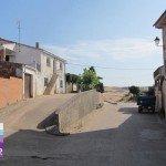 senderismo_guadalajara_alarilla_la_muela_01