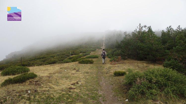 descenso_del_pico_del_lobo_guadalajara