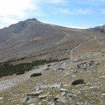 subida_cima_pico_del_lobo