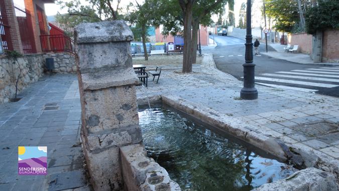 fuente_de_iriepal_plaza_guadalajara