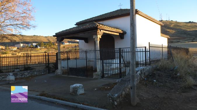 senderismo_guadalajara_ermita_iriepal