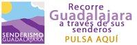 boton_compartir_senderismo_guadalajara200x200_fblanco