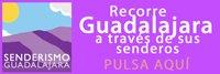 boton_compartir_senderismo_guadalajara200x200_fmorado