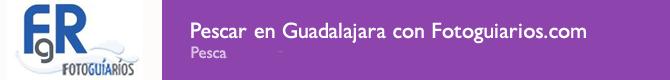 pescar_en_guadalajara_fotoguiarios