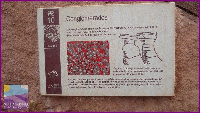 senderismo_guadalajara_castillo_de_zafra00106