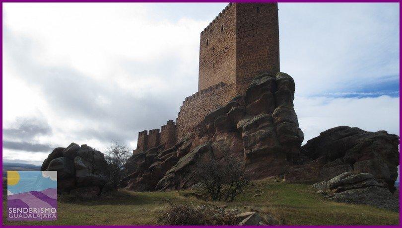 senderismo_guadalajara_castillo_de_zafra00134