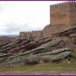 senderismo_guadalajara_castillo_de_zafra00143