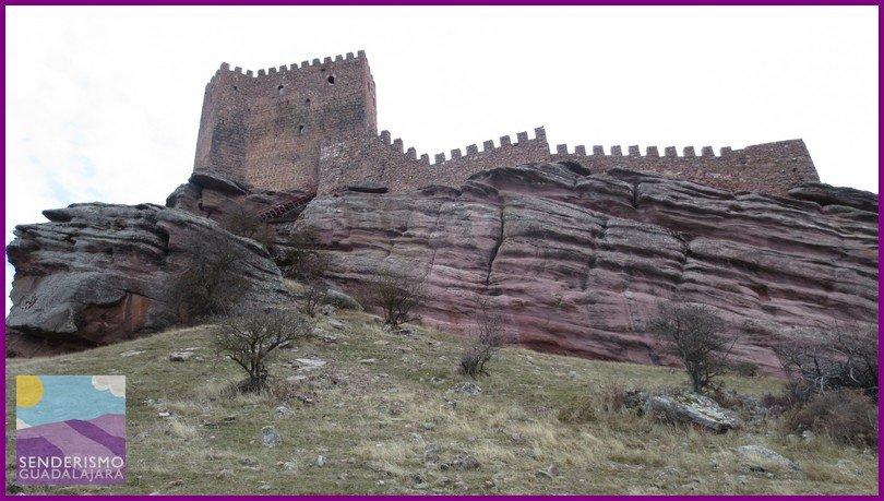 senderismo_guadalajara_castillo_de_zafra00157