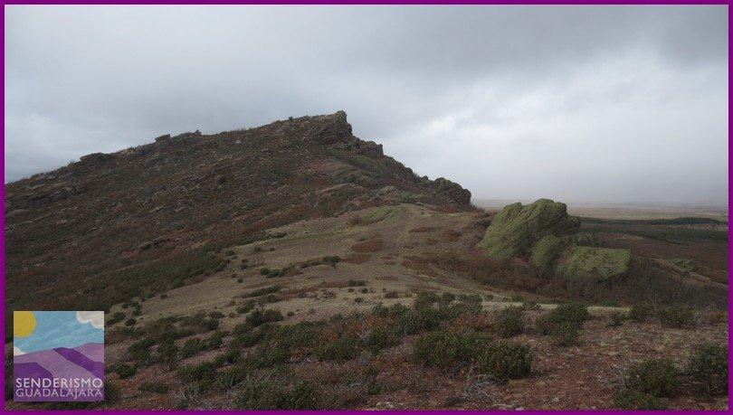 senderismo_guadalajara_castillo_de_zafra00176