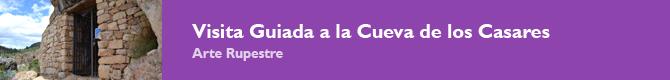 visitar_cueva_de_los_casares_guadalajara