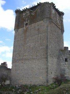 castillo_de_galve_de_sorbe_01