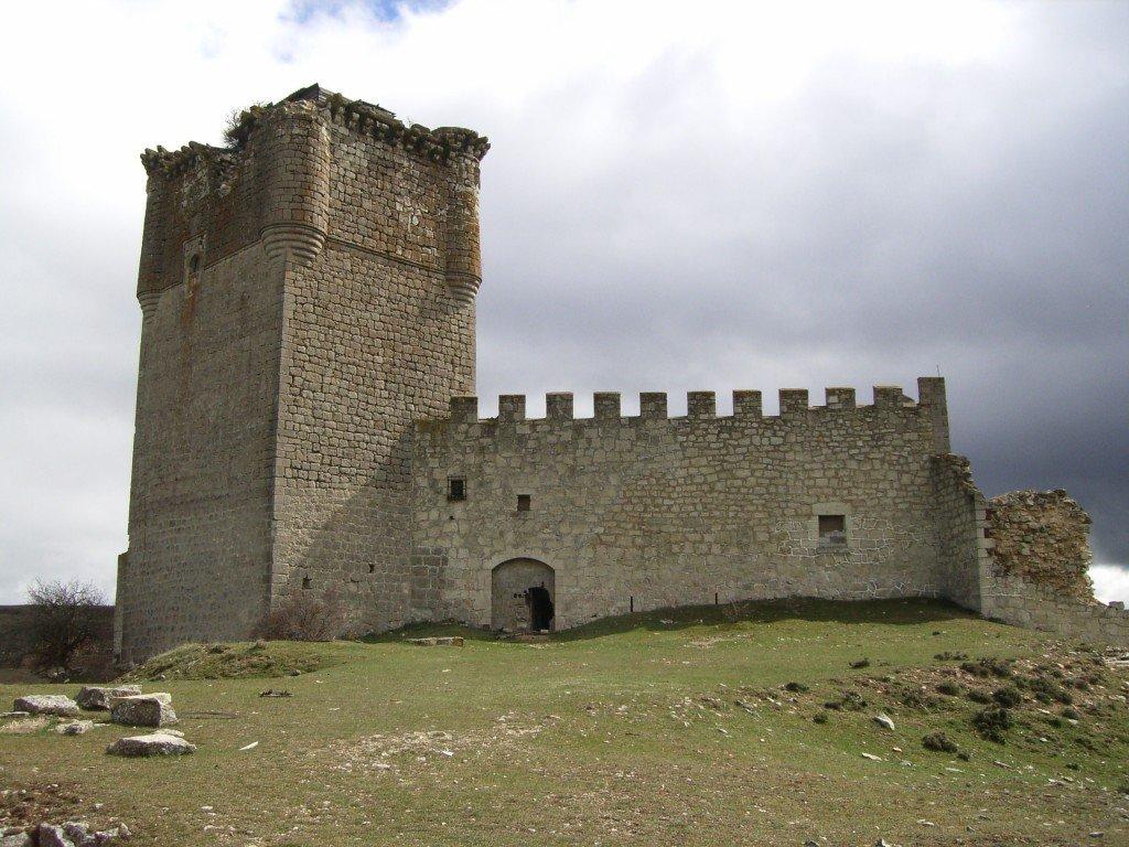 castillo_de_galve_de_sorbe_02