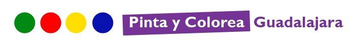colorea_y_pinta_guada