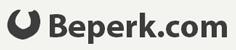 Beperk.com permite vender las guías de senderismoguadalajara.es