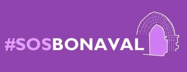 salvar_bonaval_2