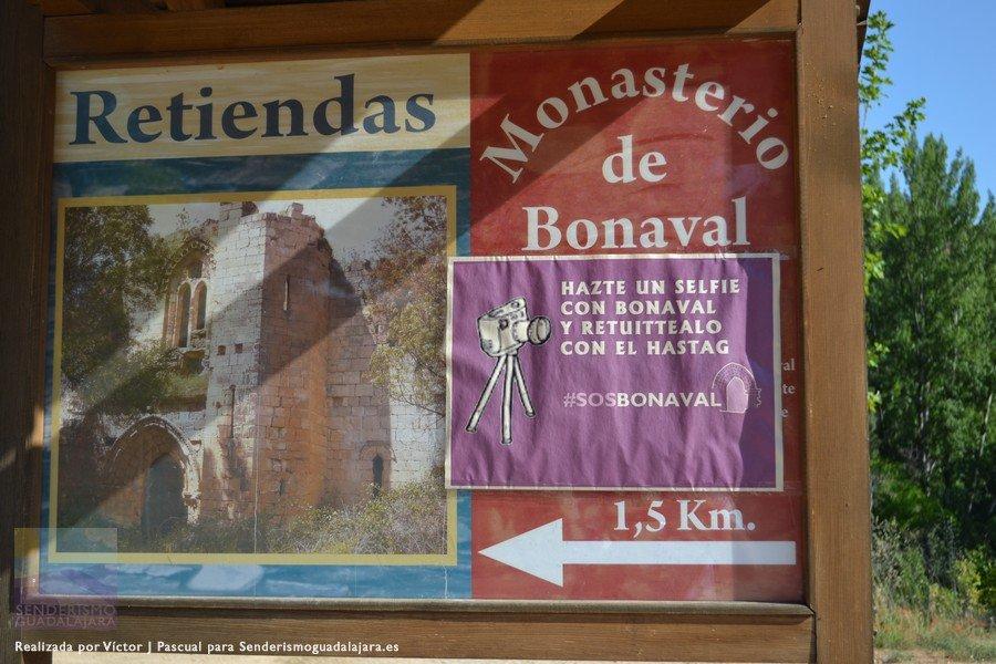 senderismo_guadalajara_bonaval_retiendas_00001