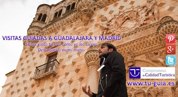 guia_guadalajara_manuel