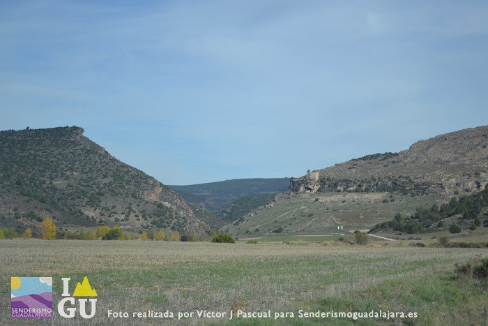 valle_de_los_milagros_guadalajara03