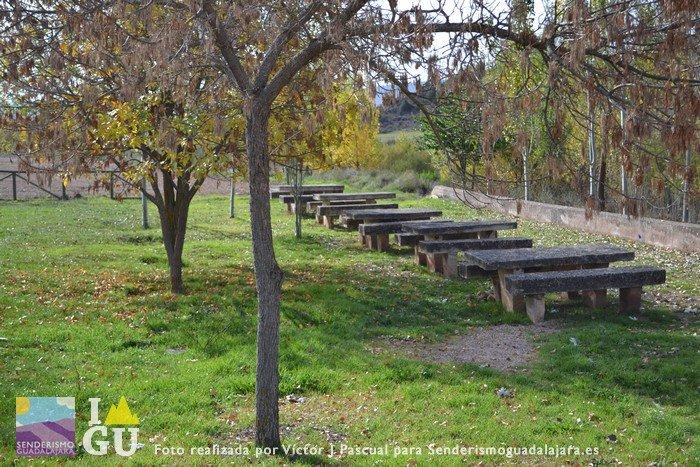 valle_de_los_milagros_guadalajara04