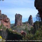 valle_de_los_milagros_guadalajara15