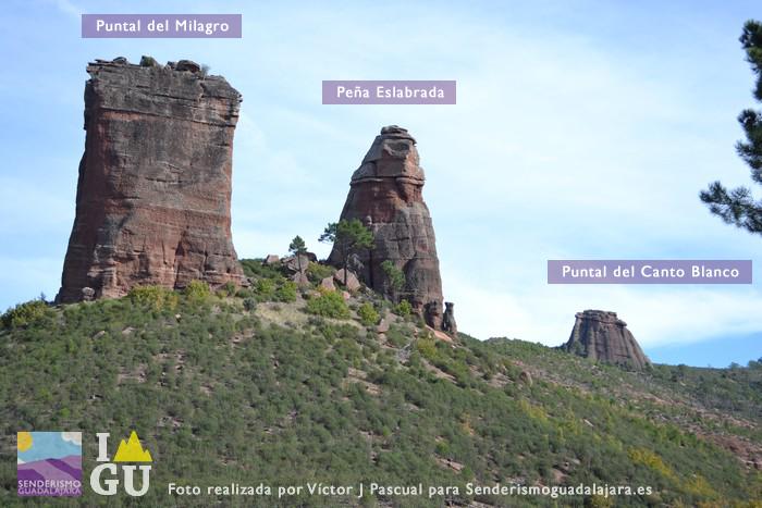valle_de_los_milagros_guadalajara17