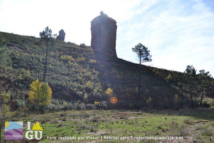 valle_de_los_milagros_guadalajara18