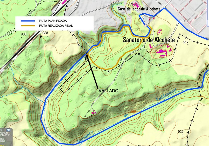 ruta_por_el_bosque_de_valdenazar