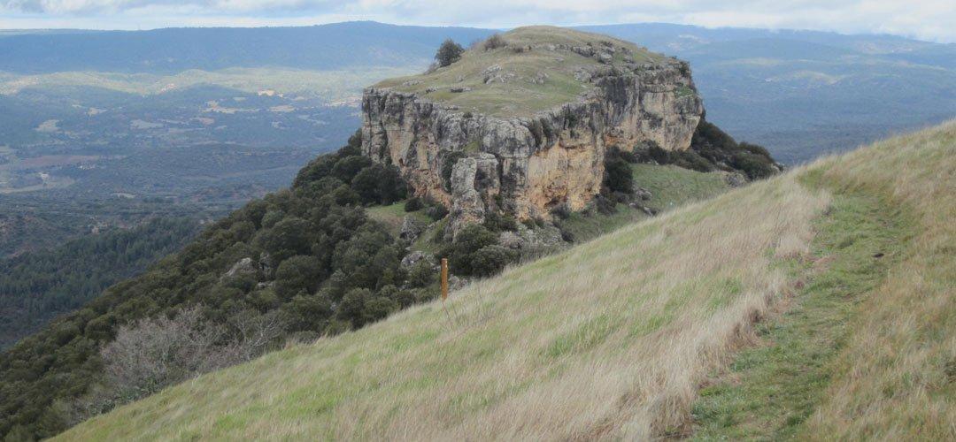 Las 5 mejores excursiones que puedes hacer en Guadalajara