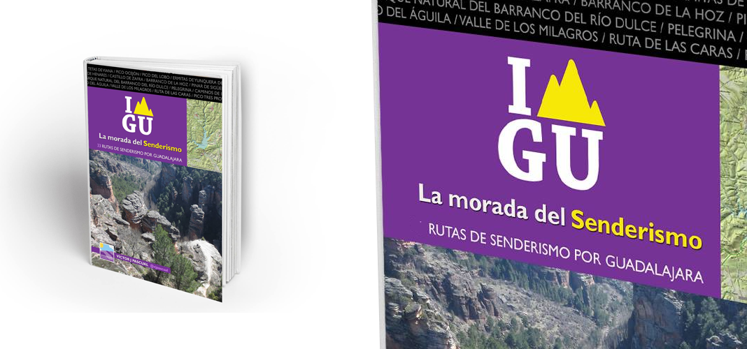 guias_de_senderismo_guadalajara