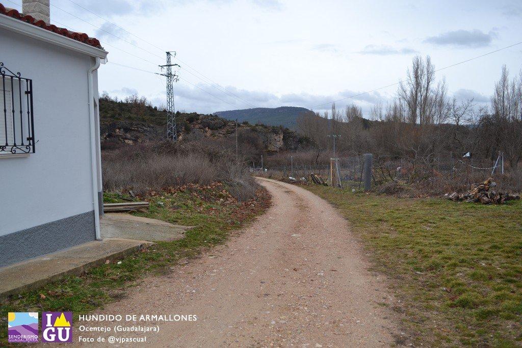 hundido_de_armallones_guadalajara_01