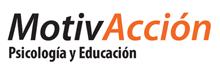 Logopedia y Psicologia en Guadalajara