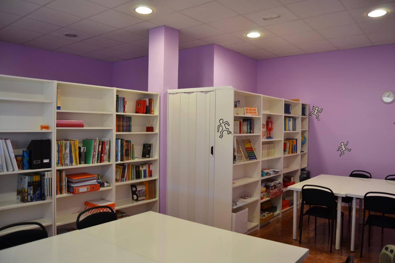 Psicología en Guadalajara: MotivAcción