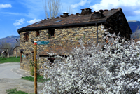 Casa Rural Al Viento del Ocejón