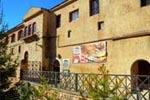 museo_comarcal_molina_de_aragon