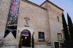 museo_de_figuritas_miniaturas_brihuega_guadalajara