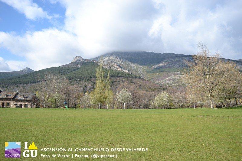 campachuelo_valverde_arroyos_02
