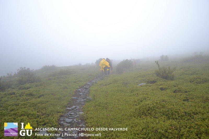campachuelo_valverde_arroyos_13