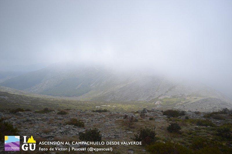 campachuelo_valverde_arroyos_17