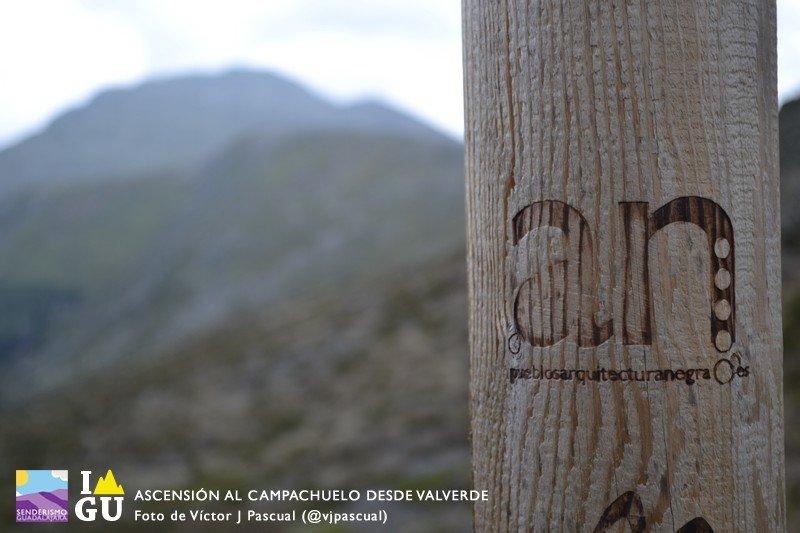 campachuelo_valverde_arroyos_21