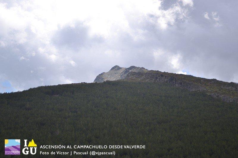 campachuelo_valverde_arroyos_22