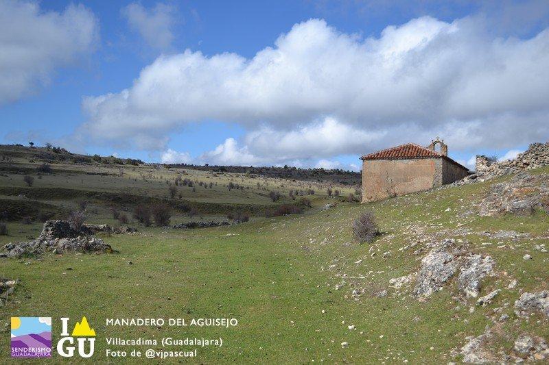 villacadima_manadero_aguisejo_04