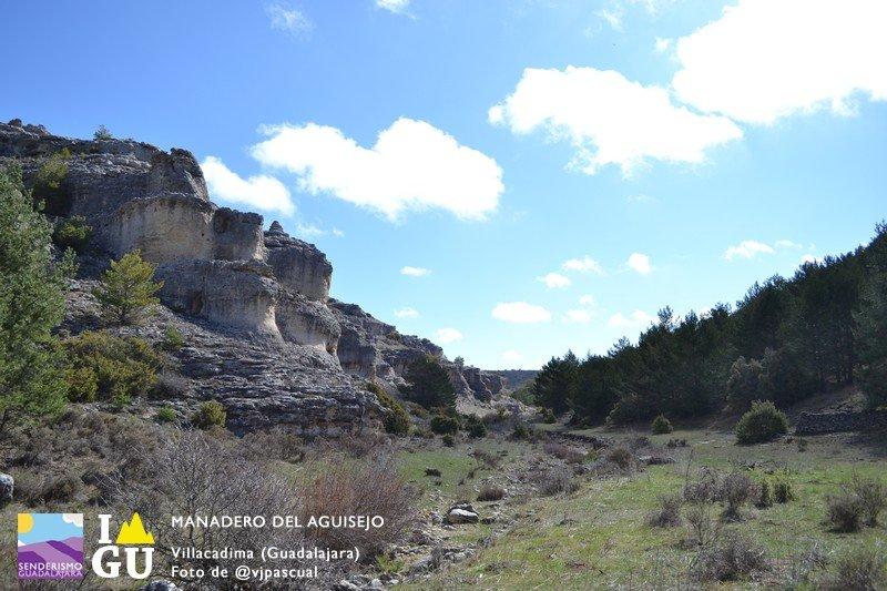 villacadima_manadero_aguisejo_13